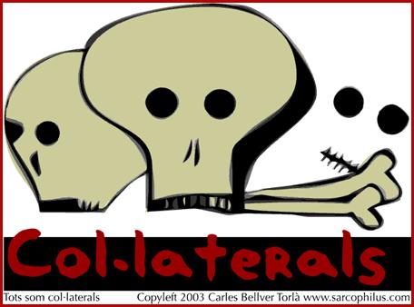 Col-laterals
