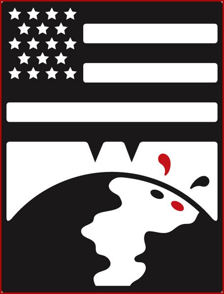Amerika drills