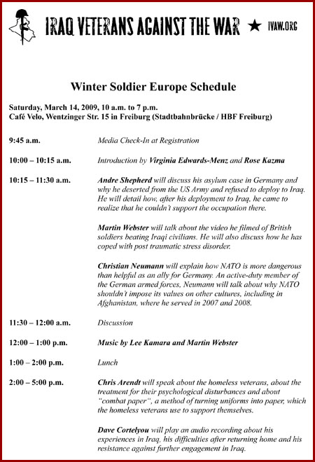 Winter_soldier_frankfurt_2009_schedule_p1