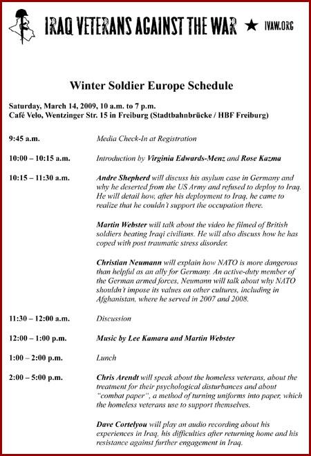 Winter_soldier_frankfurt_2009_schedule_p1