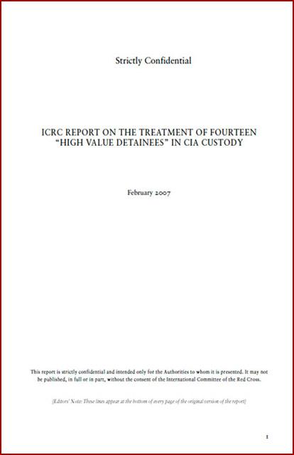 Icrc report p 01