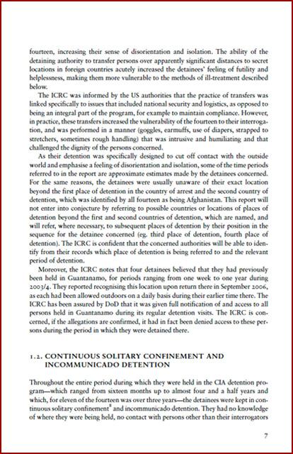 Icrc report p 07