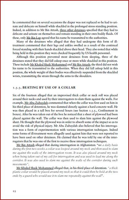 Icrc report p 12
