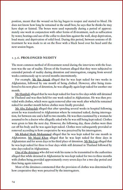 Icrc report p 14