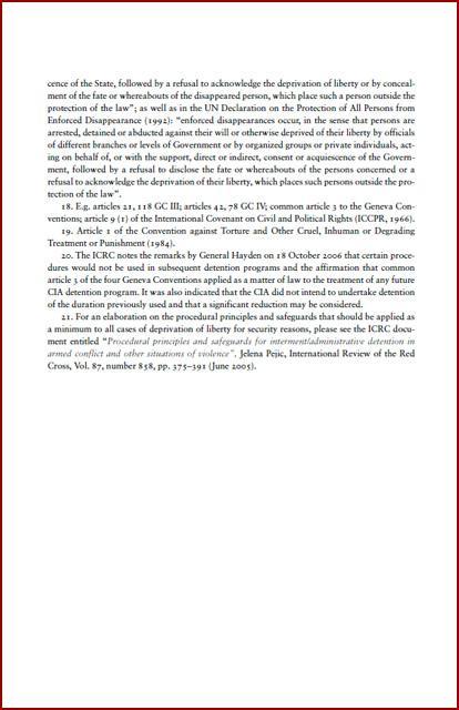 Icrc report p 30