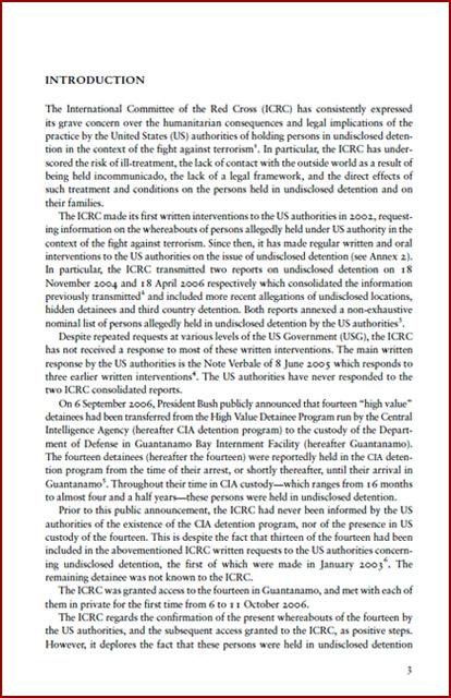 Icrc report p 03