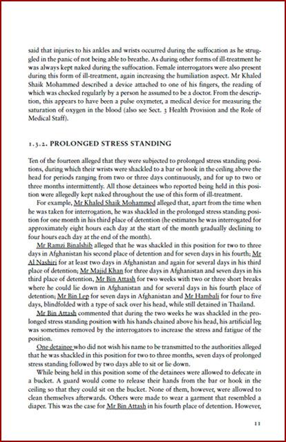 Icrc report p 11