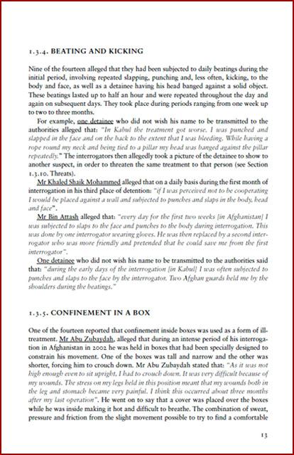 Icrc report p 13