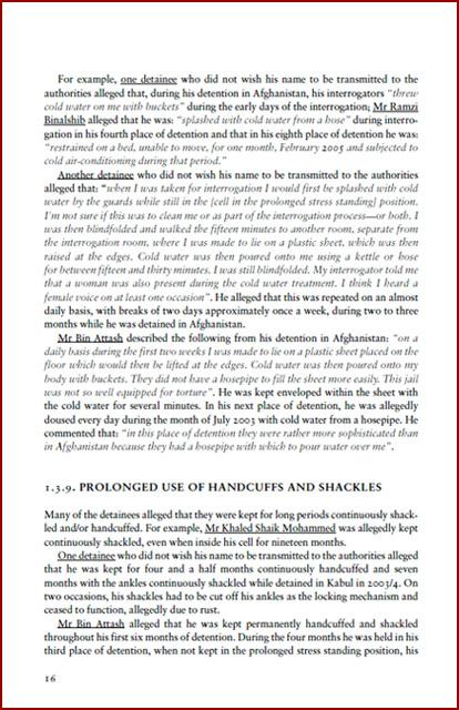 Icrc report p 16