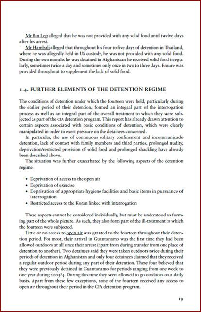 Icrc report p 19
