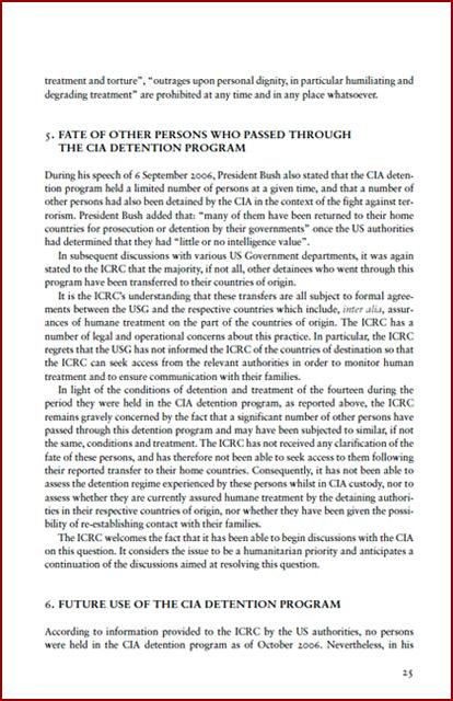 Icrc report p 25