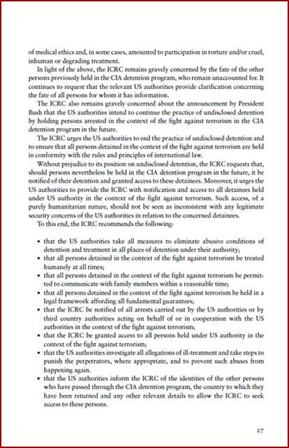 Icrc report p 27