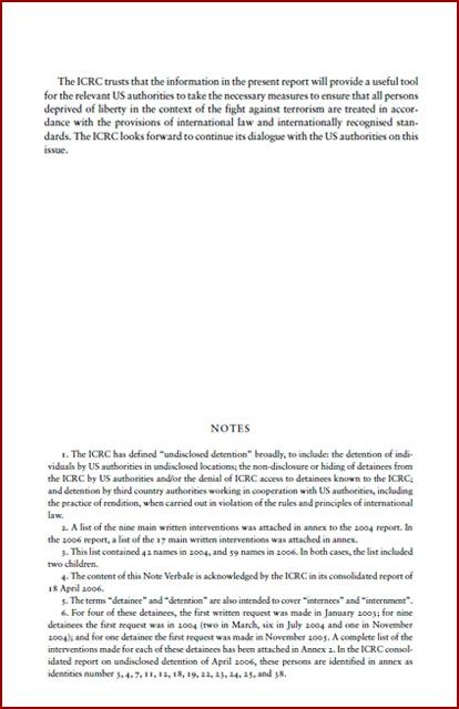 Icrc report p 28