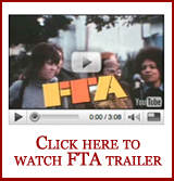 Fta trailer