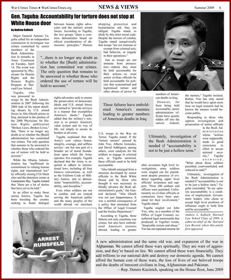 WarCrimesTimes_june-1-6