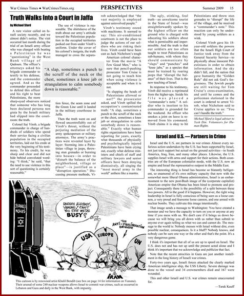 WarCrimesTimes_june-1-15