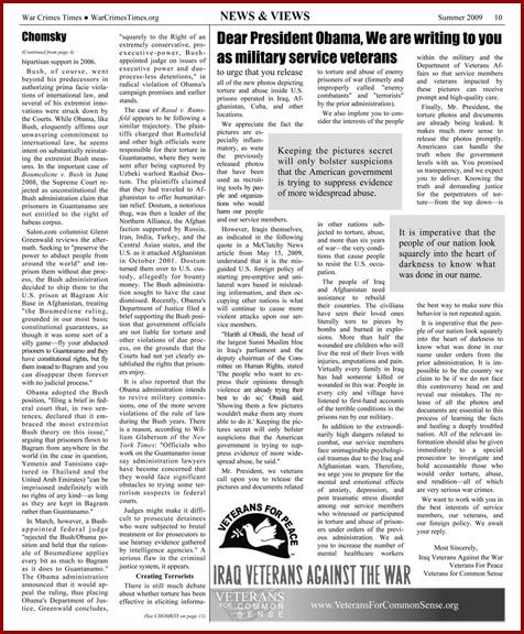 WarCrimesTimes_june-1-10