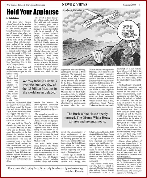 WarCrimesTimes_june-1-7