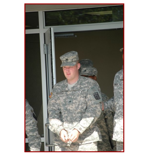 Travis bishop court martial 05