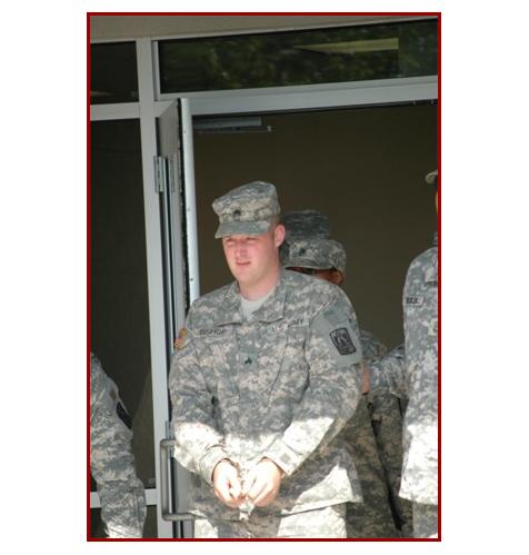 Travis bishop court martial 05