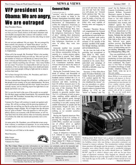 WarCrimesTimes_june-1-2