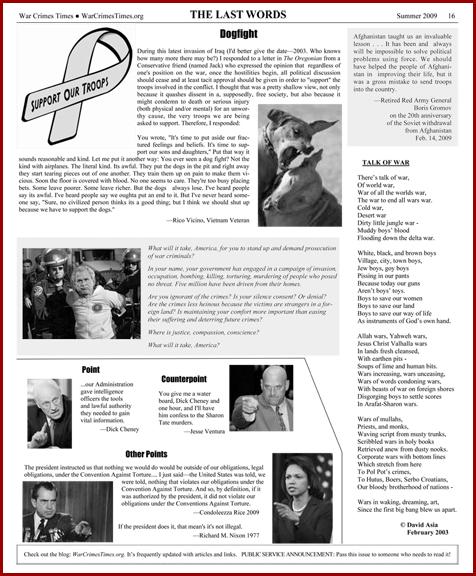 WarCrimesTimes_june-1-16