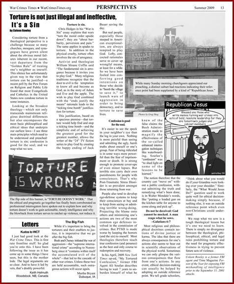 WarCrimesTimes_june-1-13