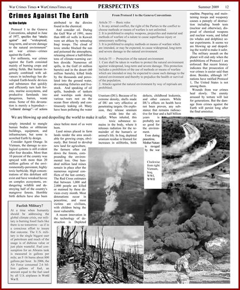 WarCrimesTimes_june-1-12