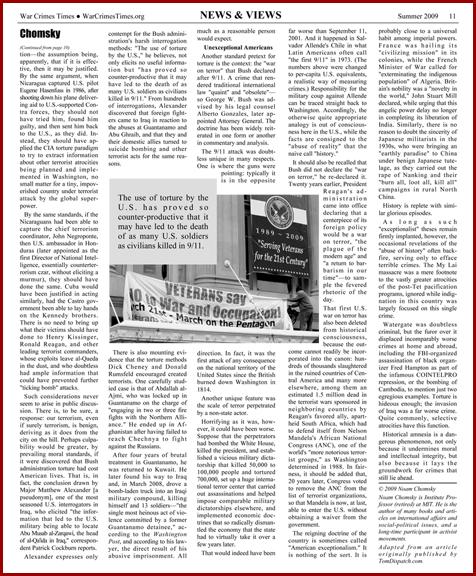 WarCrimesTimes_june-1-11