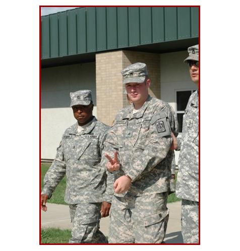 Travis bishop court martial 06