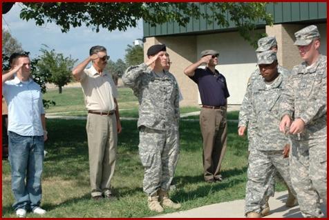 Travis bishop court martial 07