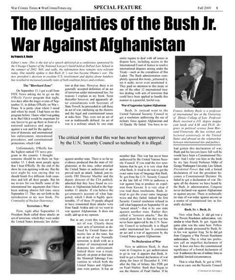 War Crimes Times Fall issue - sm 08