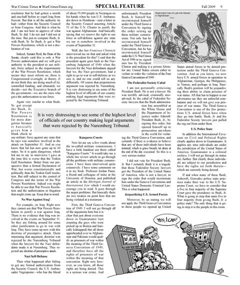 War Crimes Times Fall issue - sm 09