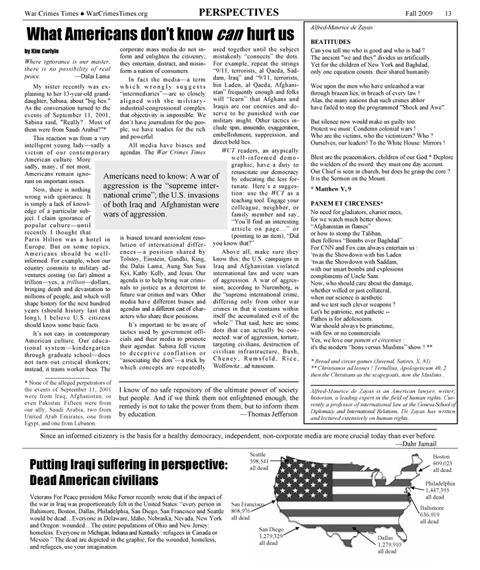 War Crimes Times Fall issue - sm 13