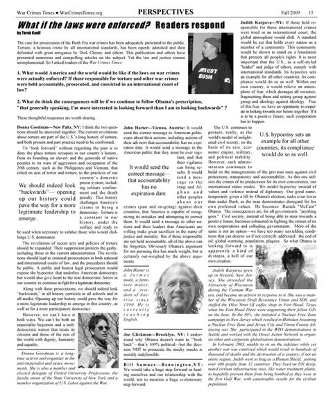 War Crimes Times Fall issue - sm 15