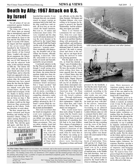 War Crimes Times Fall issue - sm 02