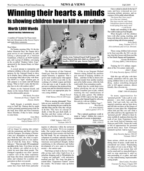 War Crimes Times Fall issue - sm 05