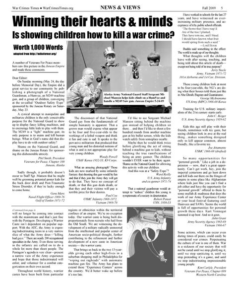 War Crimes Times Fall issue - sm 05