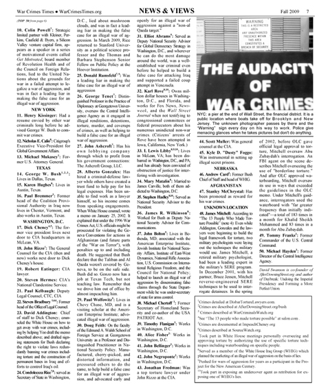 War Crimes Times Fall issue - sm 07