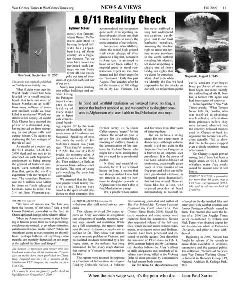 War Crimes Times Fall issue - sm 11