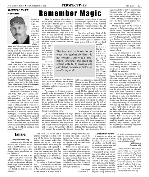 War Crimes Times Fall issue - sm 12