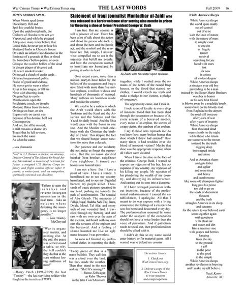 War Crimes Times Fall issue - sm 16