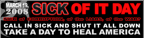 Sick_of_it