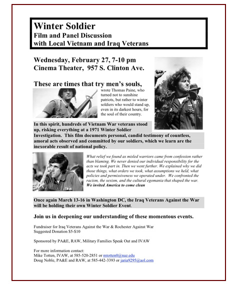 Ivaw_rochester