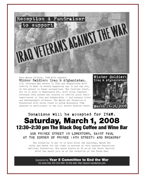 Ivaw_st_paul
