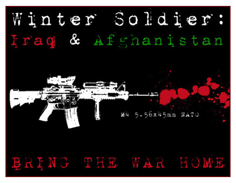 Ivaw_winter_soldier_2